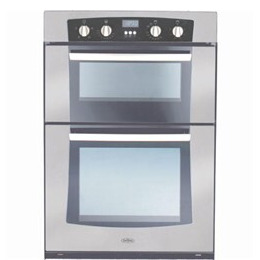 Belling Built-in Electric Multifunction Double Oven Reviews
