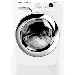 Zanussi ZWF01483 Reviews