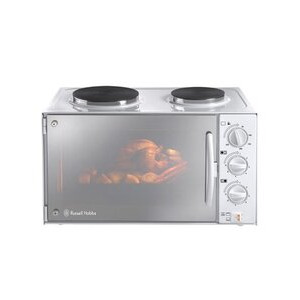 Photo of Russell Hobbs 13824 Oven