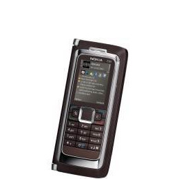 NOKIA E90 COMMUNICATOR Reviews