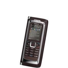 NOKIA E90 COMMUNICATOR Reviews