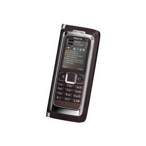 Photo of NOKIA E90 COMMUNICATOR PDA