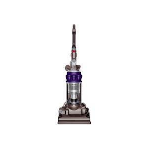 Photo of Dyson DC14 Ovadive Vacuum Cleaner