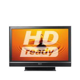 Sony Bravia KDL26T2800 Reviews