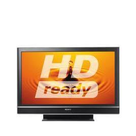 Sony Bravia KDL26T2800 Reviews