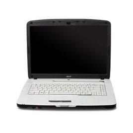 Acer Aspire 5315 M530 Reviews
