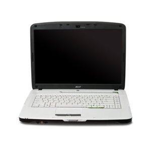 Photo of Acer Aspire 5315 M530 Laptop