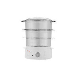Photo of TEFAL VC102315 Steam Cooker
