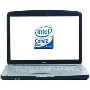 Photo of Acer Aspire 5720.137  Laptop
