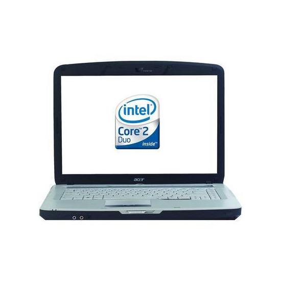 Acer TravelMate 5720-301G16N
