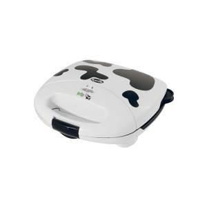 Photo of Breville VST001 Kitchen Appliance