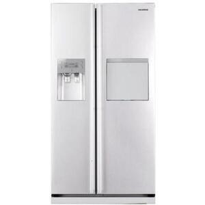 Photo of Samsung RSH1FTSW Fridge Freezer
