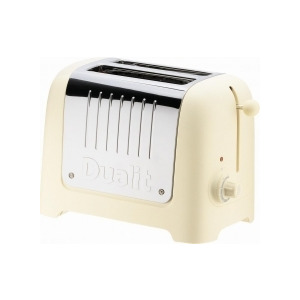 Photo of Dualit 25042 Toaster