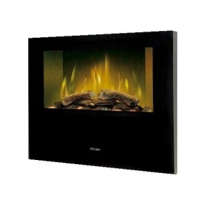 Photo of Dimplex Obsidian OBS20 Electric Heating