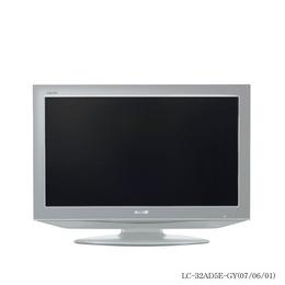 Sharp LC32AD5E Reviews
