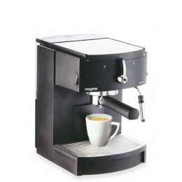 Nespresso Magimix M150 Manual 11118 Reviews