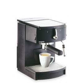 Nespresso Magimix M150 Manual 11118 Reviews