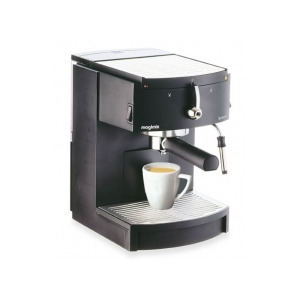 Photo of  Nespresso Magimix M150 Manual 11118 Coffee Maker