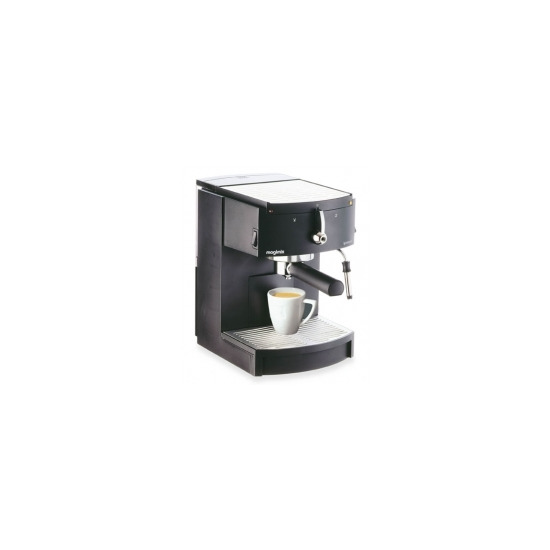 Nespresso Magimix M150 Manual 11118