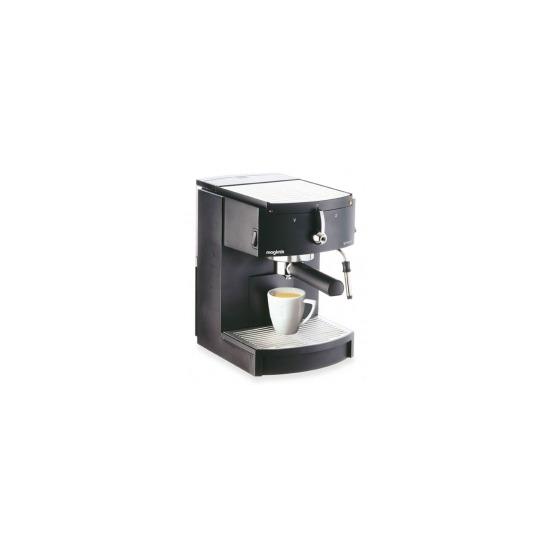 Nespresso Magimix M150 Manual 11118