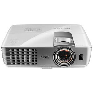 Photo of BenQ W1080ST+ Projector