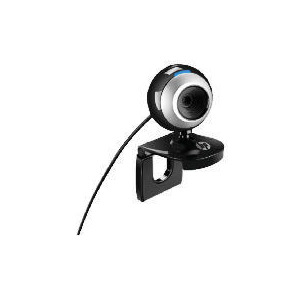 Photo of HP Pro AU165AA Webcam