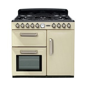 Photo of Leisure CMTF95 Cooker
