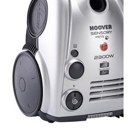 Hoover Sensory TS2361