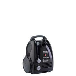 Hoover Sensory TS2065