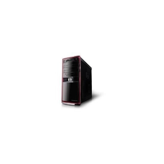 HP Pavilion Elite HPE-485uk