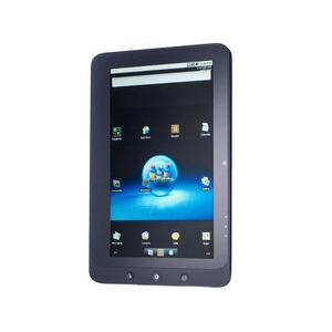 Photo of Viewsonic ViewPad 10 Tablet PC