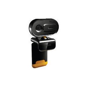 Photo of Philips SPZ2000 Webcam