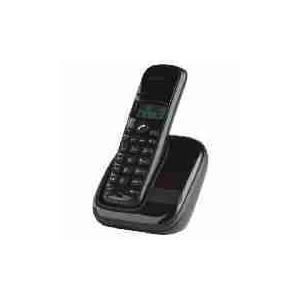 Photo of Tesco Value AWB001 Landline Phone