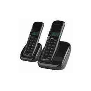 Photo of Tesco Value AWB002 Landline Phone