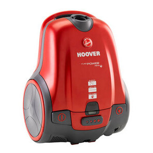 Photo of Hoover Purepower Pets  Vacuum Cleaner