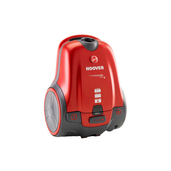 Hoover Purepower Pets