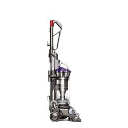 Dyson DC33 Animal Reviews