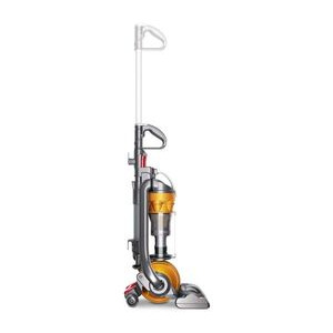 Photo of Dyson DC24 Multi Floor Vacuum Cleaner