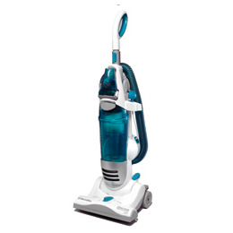 Best Electrolux Vacuum Cleaner Reviews And Prices