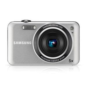 Photo of Samsung ES75 Digital Camera