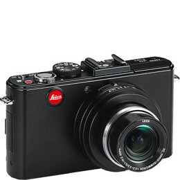 Leica D-Lux 5 Reviews