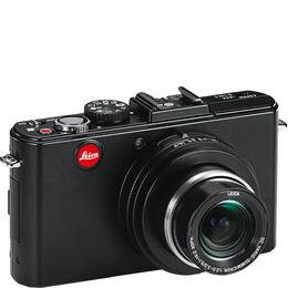 Leica D-Lux 5 Reviews