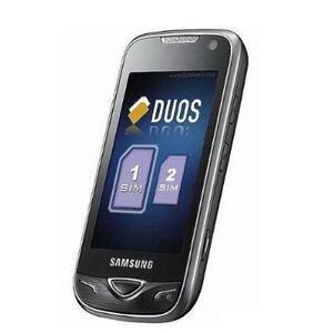 Photo of Samsung B7722 Mobile Phone