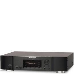Marantz NA7004 Network Audio Player Reviews