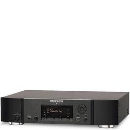 Marantz NA7004 Network Audio Player Reviews