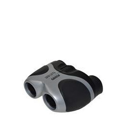 Pocket Binoculars, 8x21 MCF Reviews