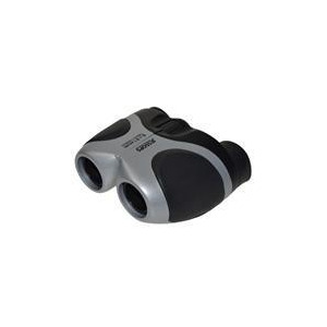 Photo of Pocket Binoculars, 8X21 MCF Binocular