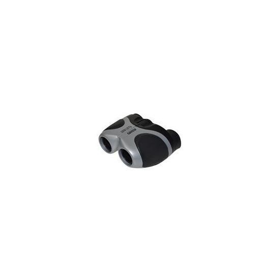 Pocket Binoculars, 8x21 MCF