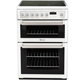 Hotpoint EW84P Reviews