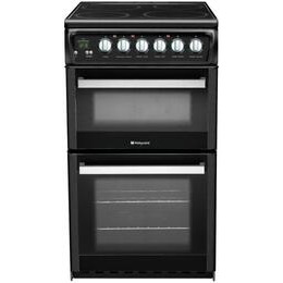 Hotpoint EW38 Reviews